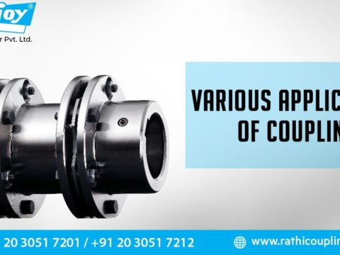 Applications of Couplings