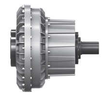 Rathi Couplings