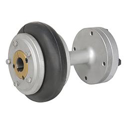 Tyre Flex Couplings
